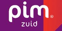 pim200