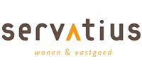 servatius200