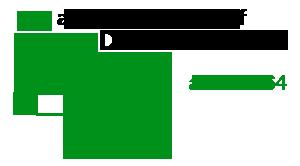 Aannemersbedrijf De Groen BV
